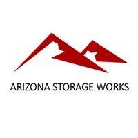 Arizona Storage Works