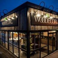 Woodecor Ltd.
