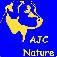 AJC Nature - Gamme chien