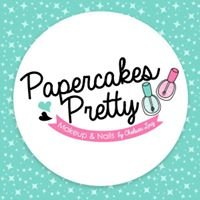 Papercakes Pretty