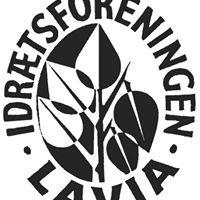 Lavia København