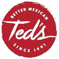 Ted's Café Escondido