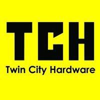 Twin City Hardware