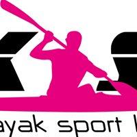 Canoë Kayak Sport Libourne
