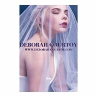 Deborah Courtoy