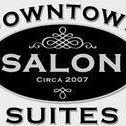 Downtown Salon Suites