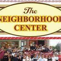 The Neighborhood Center