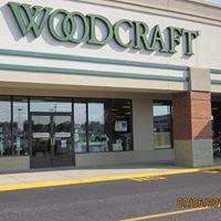 Woodcraft of Louisville