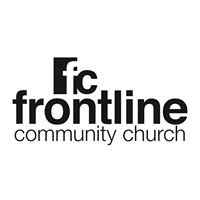 Frontline Community, Germany