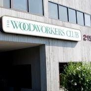 The Woodworkers Club Norwalk