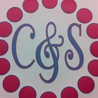 C&S Custom Sign and Graphics Co.