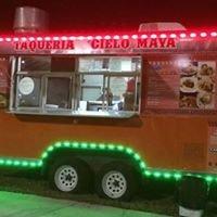 Taqueria Cielo Maya
