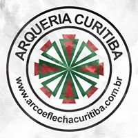 Arco e Flecha Curitiba