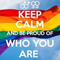 LGBT Philippines