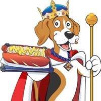 Yummy Dog, LLC