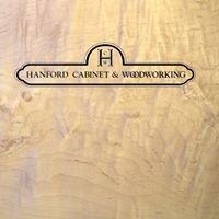 Hanford Cabinet