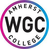 Amherst College Women's & Gender Center