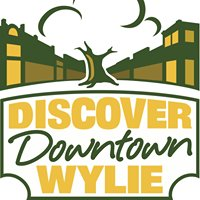 Discover Wylie