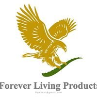 Forever Living Products sur Tunis by Olfa