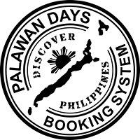 Palawan Days Philippines