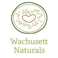 Wachusett Naturals