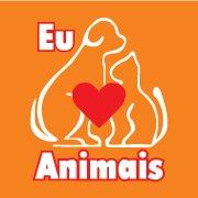 Eu Amo Animais