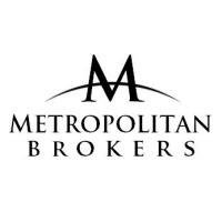 Metropolitan Brokers