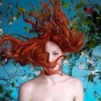 Organicare Hair Salon