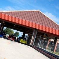 Kokomo Raceway