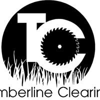 Timberline Clearing, LLC.