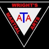 ATA Martial Arts - Midtown