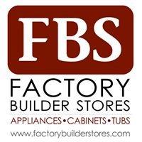 FBS - Bryan/College Station