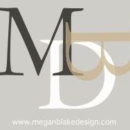 Megan Blake Design