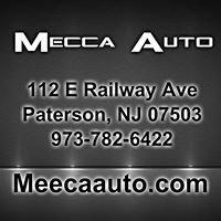 Mecca Auto