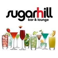 Sugarhill Lounge