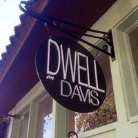 Dwell on Davis