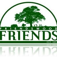 Friendswood Friends Church