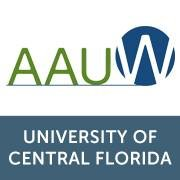 AAUW at UCF