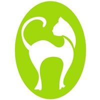 Tropical Queensland Cat Clinic