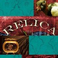 Relica Vintage