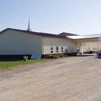 Fairview Community Church