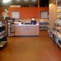 Mallory Paint Store - Lynnwood