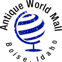 Antique World Mall