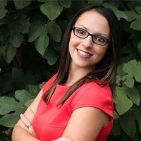 Monique Cornish Rodriguez- THG, Lake Conroe