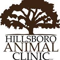 Hillsboro Animal Clinic, LLC
