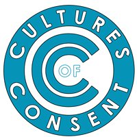 Cultures of Consent