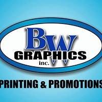 B-W Graphics, Inc.