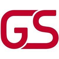 GS Food Sporternährung