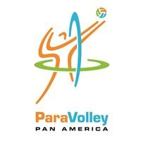 ParaVolley Pan America
