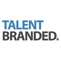 Talent Branded